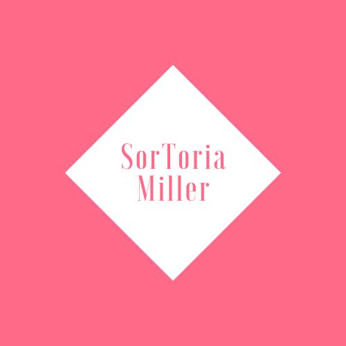 SorToria